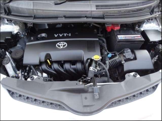 Toyota IST 2007 chapa definitiva en 24 Hs - 6