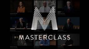 Cuenta de Masterclass por 1 año