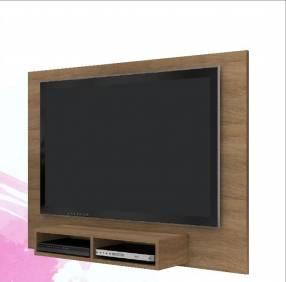 Panel para tv 43 pulgadas Eros