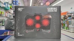 Cooler para pc gaming