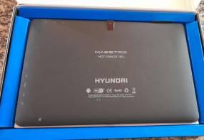 Tablet Hyundai Maestro 10.1 pulgadas