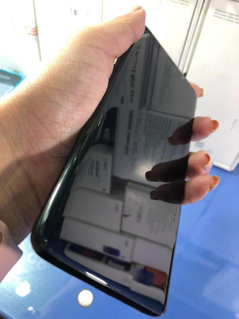 Samsung Galaxy S9 Plus - 1