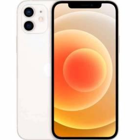 iPhone 12 de 256 gb LL/A2172