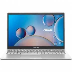 Notebook Asus X515MA Intel Celeron 1.1/4gb/128ssd 15.6 pulgadas