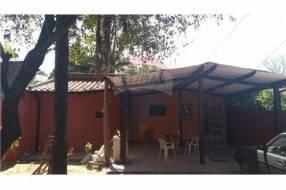 Casa en Virgen de la Asunción cod 088
