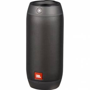 Speaker Portátil JBL Pulse 2