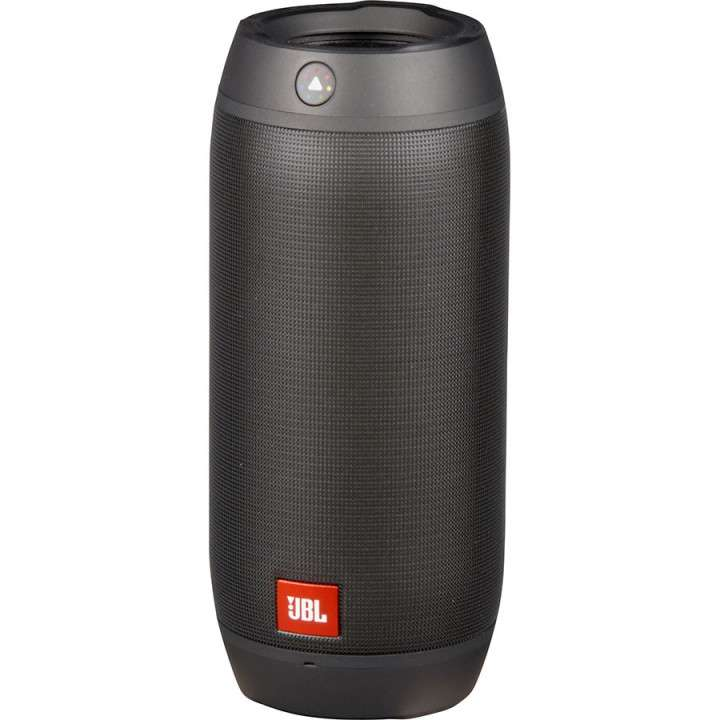 Speaker Portátil JBL Pulse 2 - 0