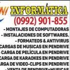 Hernan Ramirez - 381445