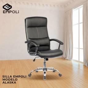 Silla de oficina Empoli 3655