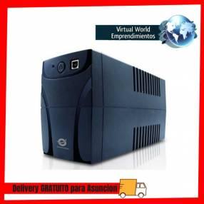UPS 850VA Conceptronic