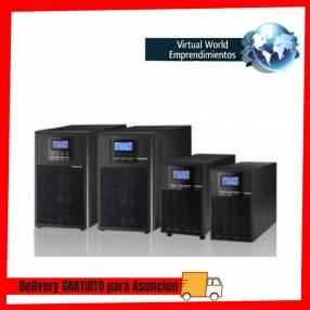 UPS APS Power 3KVA/2700W OnLine torre
