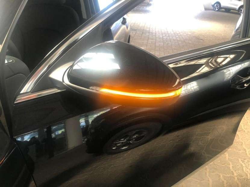 Kia New Cerato 2021 - 7