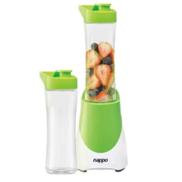 Licuadora personal nappo mixer-02 - 1