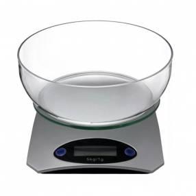 Balanza de cocina nappo 5kgs bal-05