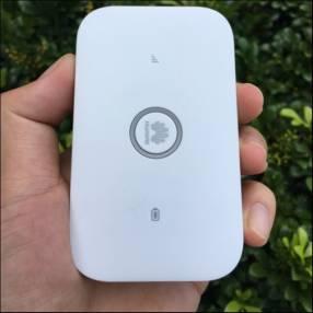 Router Mifi Huawei