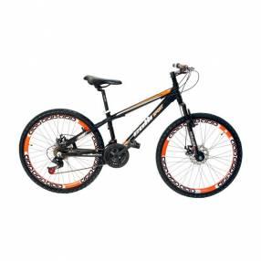 Bicicleta 579 aro 26 Colli Abba