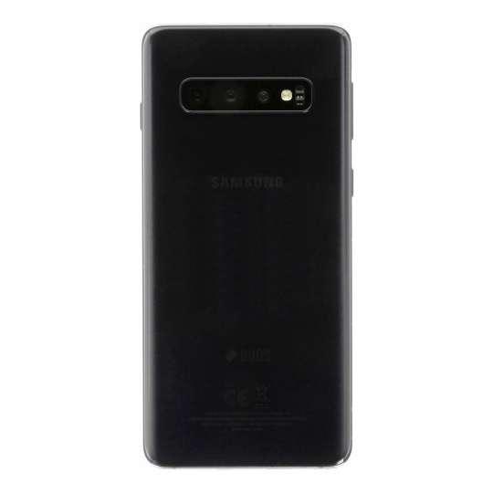 Samsung Galaxy S10+DUOS 512 GB - 1