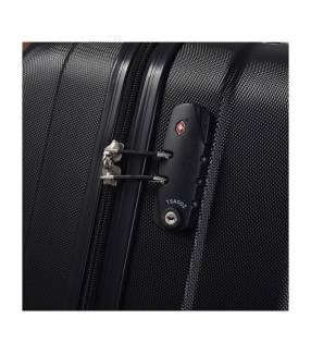 Kit de maleta globalway (maleglo)