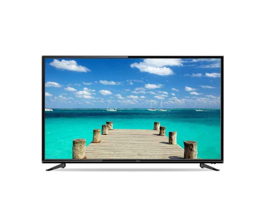 """TV KOLKE 43"""" SMART (2925) - 1"""