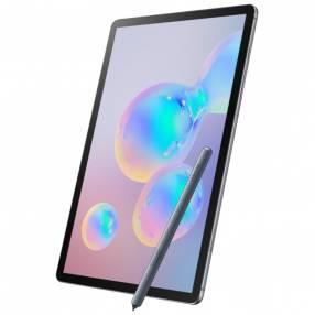 "Tablet samsung galaxy tab s6 10.5"" t860 128gb wifi mountain gray"
