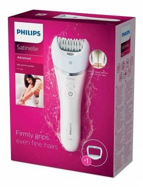 Depiladora Philips BRE605/00