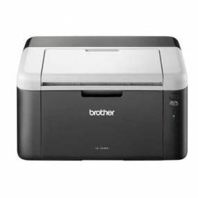 Impresora brother laser monocromatica wifi (hl1212w)