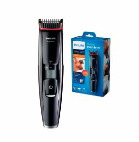 Corta barba philips qg3320 (27639405)