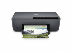 Impresora hp 6230 officejet pro