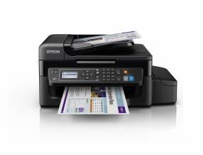 EPSON L575
