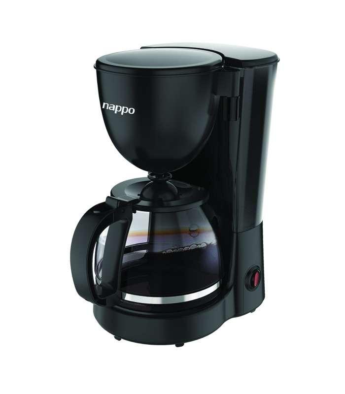 Cafetera Nappo nec-024 - 1