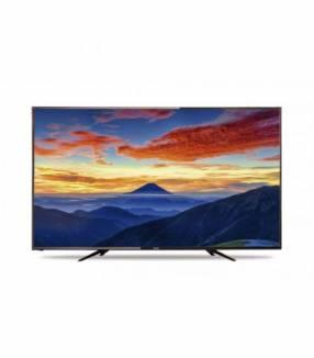 """Televisor smart kiland 85"""" 4k"""