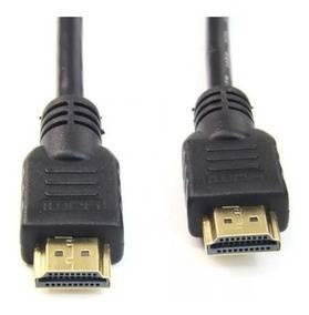 Cable hdmi kolke 1.80mts 1.4v 2 filtro audio y video