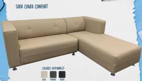 Sofa esquinero coufa (896)
