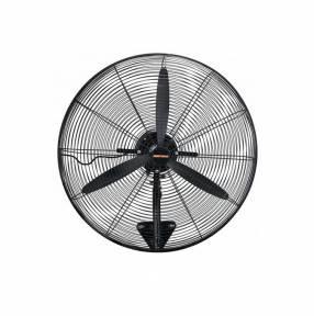 """Ventilador industrial de pared 30"""" 220v mega star (fan30p"""