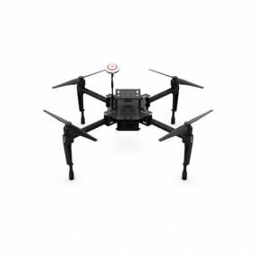Drone kit DJI Matrice Smarter Farmer