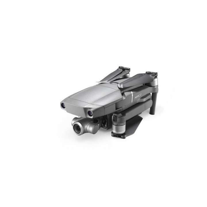 Drone DJI Mavic Pro 2 - 0