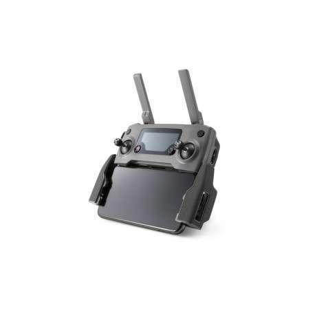 Drone DJI Mavic Pro 2 - 1