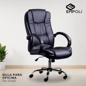Silla de oficina Empoli Ejecutiva SA2043