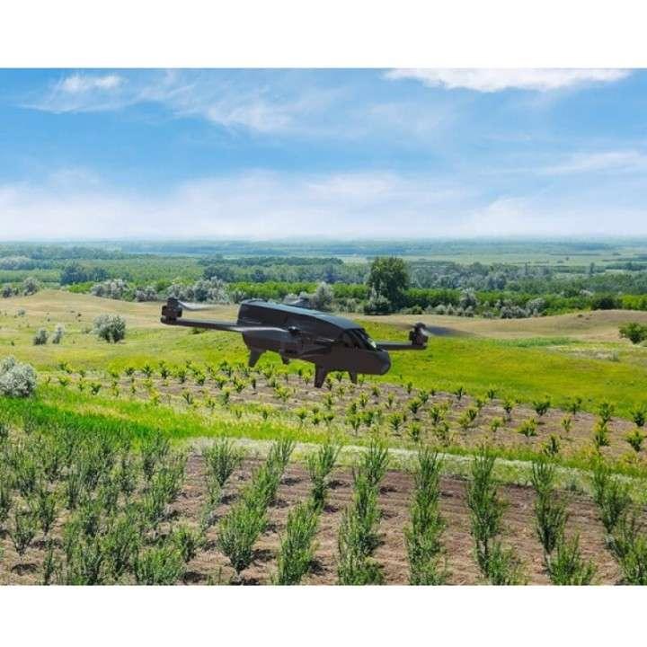 Drone Parrot Profesional Blue Grass - 1