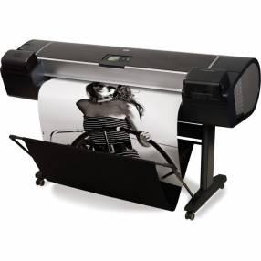 Impresora fotográfica HP DesignJet Z5200 de 44 pulgadas