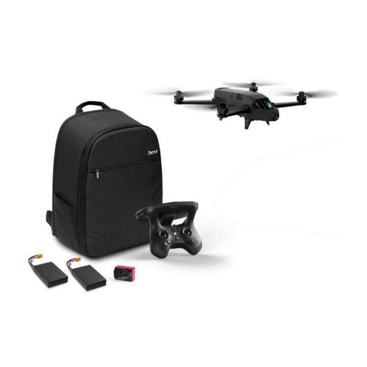 Drone Parrot Profesional Blue Grass - 0