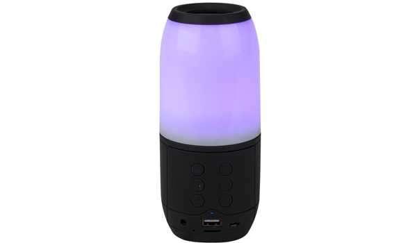 Speaker SATE a Bluetooth - 0