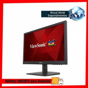 Monitor Viewsonic 19 pulgadas VA1903H HDMI