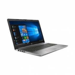 Notebook core i5 HP14-DQ1039WM