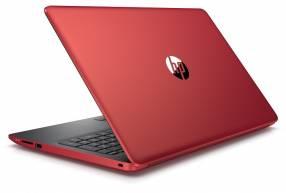 Notebook core i5 HP15-DA0011LA