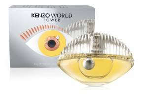 Kenzo World Power 75 ml