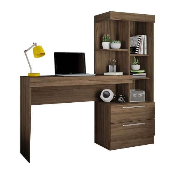 Mesa Office Notavel - 0