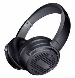 Auricular bluetooth SATE con cancelación de ruido