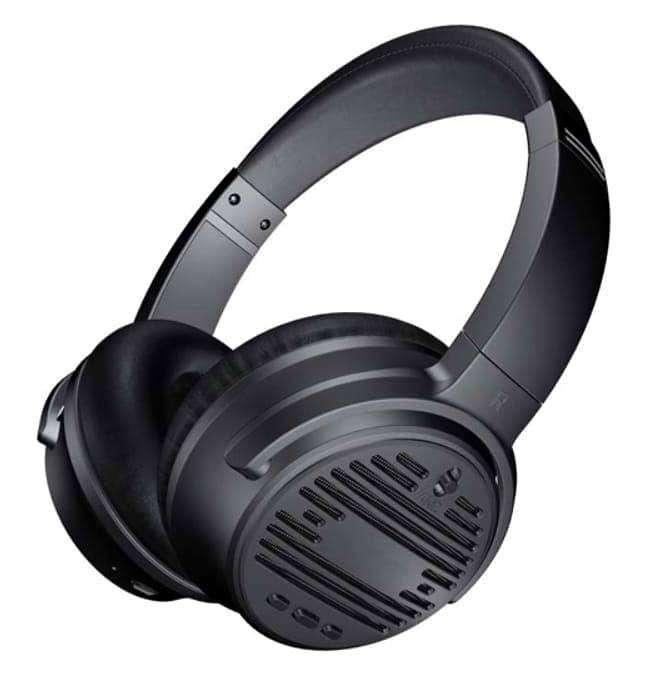 Auricular bluetooth SATE con cancelación de ruido - 0