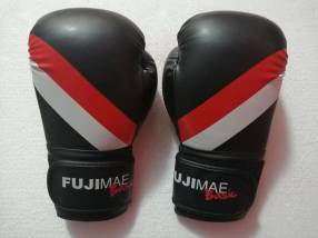 Guantes Fujimae